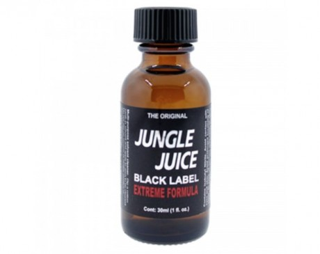 PWD Jungle Juice Platinum 30ml