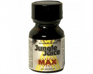 Jungle Juice Max 10ml