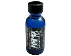 JOLT! Electric Blue 30ml