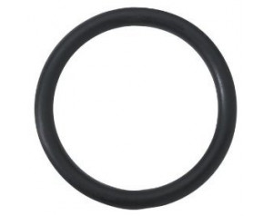 Rubber Cock Ring DEAL: only...