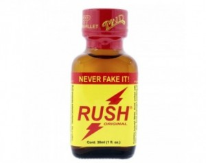 PWD Rush Poppers 30ml
