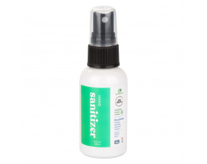 Hand Sanitizer Sprayer - 2...