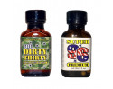 2-PACK 30ml Of: Dirty Thirty & Super 96